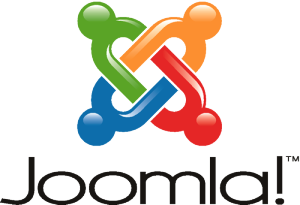 Joomla! Installation 3.1.1 Tutorial