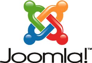 Joomla! Installation 3.1.1 Tutorial